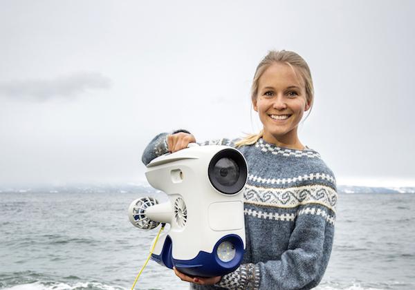 Myimpactstory making an impact for healthy oceans meet christine spiten 32a84da7 8f24 4e15 a96d 99b13b87e091