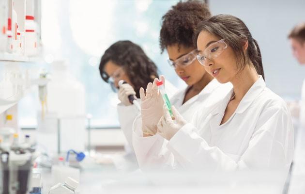 Watch the wecandobetter unesco career webinar advancing women in science c7b1d8fc 1d58 4ff5 9c62 067280231b79