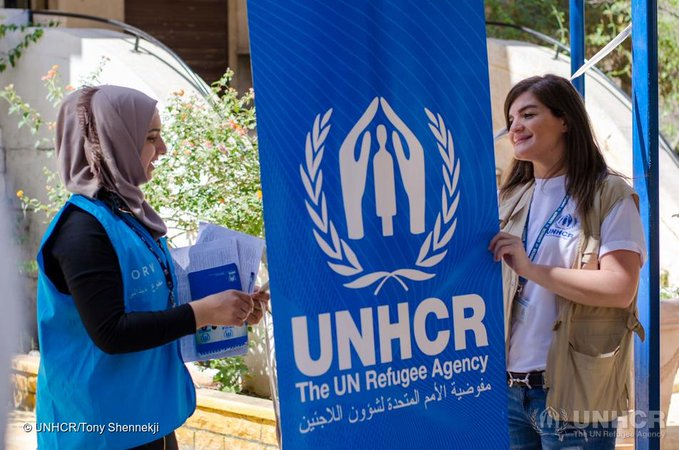 100 new positions at unhcr apply by 19 august 008aff67 d2eb 4413 b0fe 18b32406c1d0