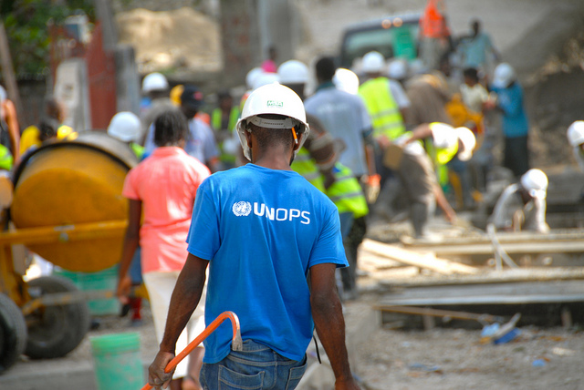 140 job opportunities at unops are you ready to make an impact 6a62e667 45cc 4d93 b627 2daeee3d20b3