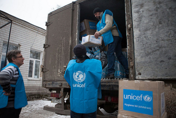 15 profiles unicef ukraine