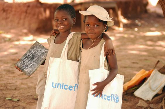 170 jobs at unicef for every child 7a357b05 b3e5 494a a973 d2654aab569f