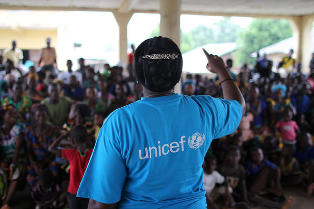 200 job opportunities at unicef   work globally for the rights of every child bea7f0c3 213b 4292 a21d be0d45a6ceb7