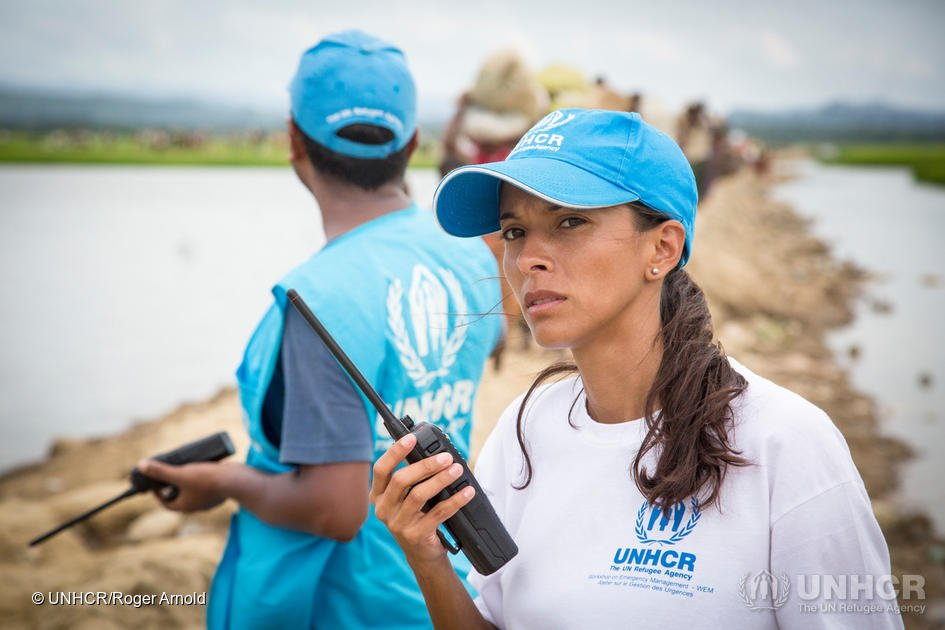 22 new unhcr jobs   apply by 11 june 9524d8e0 2944 43b3 89ff cbe3685a5424
