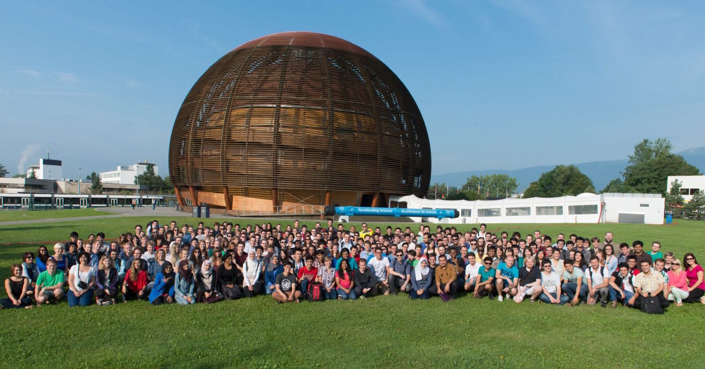 30 jobs available at cern european organization for nuclear research 8ad16317 b19a 4f64 bc92 b9631af68dab