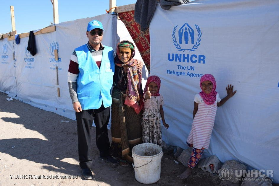 50 unhcr jobs closing soon   apply by july 12 3bd2defb fbf4 4620 bf3a 431798142695