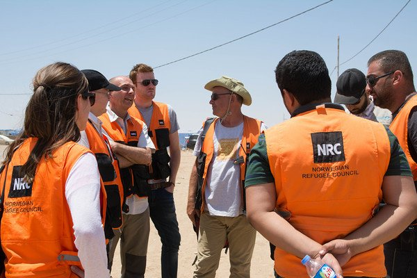60  jobs at nrc fight for the rights of refugees d82054c5 6627 4b5b 9aa3 b57e6993e92f