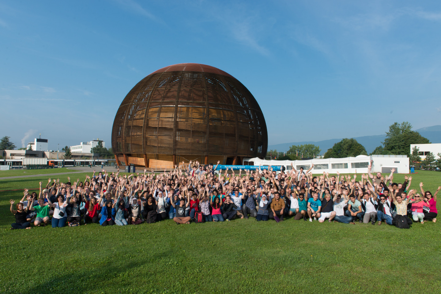 A way back in the cern post career break fellowship f6dc1da1 2d48 4e58 ba7b 49ebcd777049