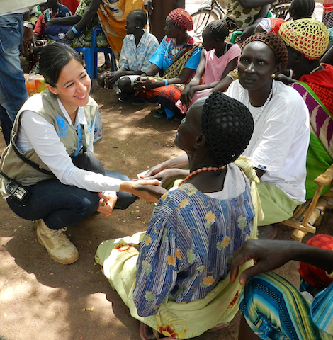 Advancing human rights in south sudan 413fc927 659f 40a1 a870 61d67c875596