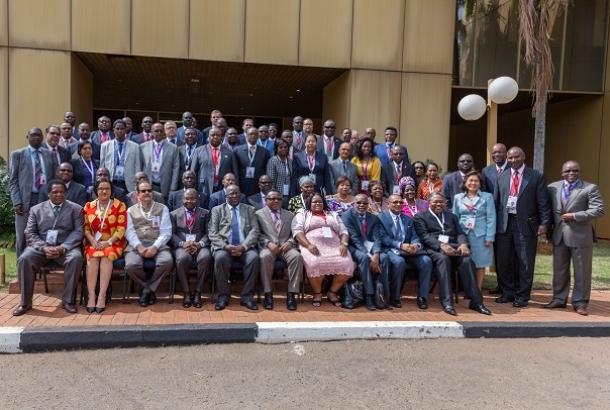 African capacity building foundation acbf seeks regional director west and central africa 7f492ea8 bbd7 48bb bdba 7a7275ec3a69
