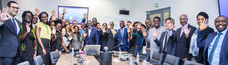 African development bank ypp 2020 cohort 99b1bc1d 1073 4e1e a0eb e0175e354415