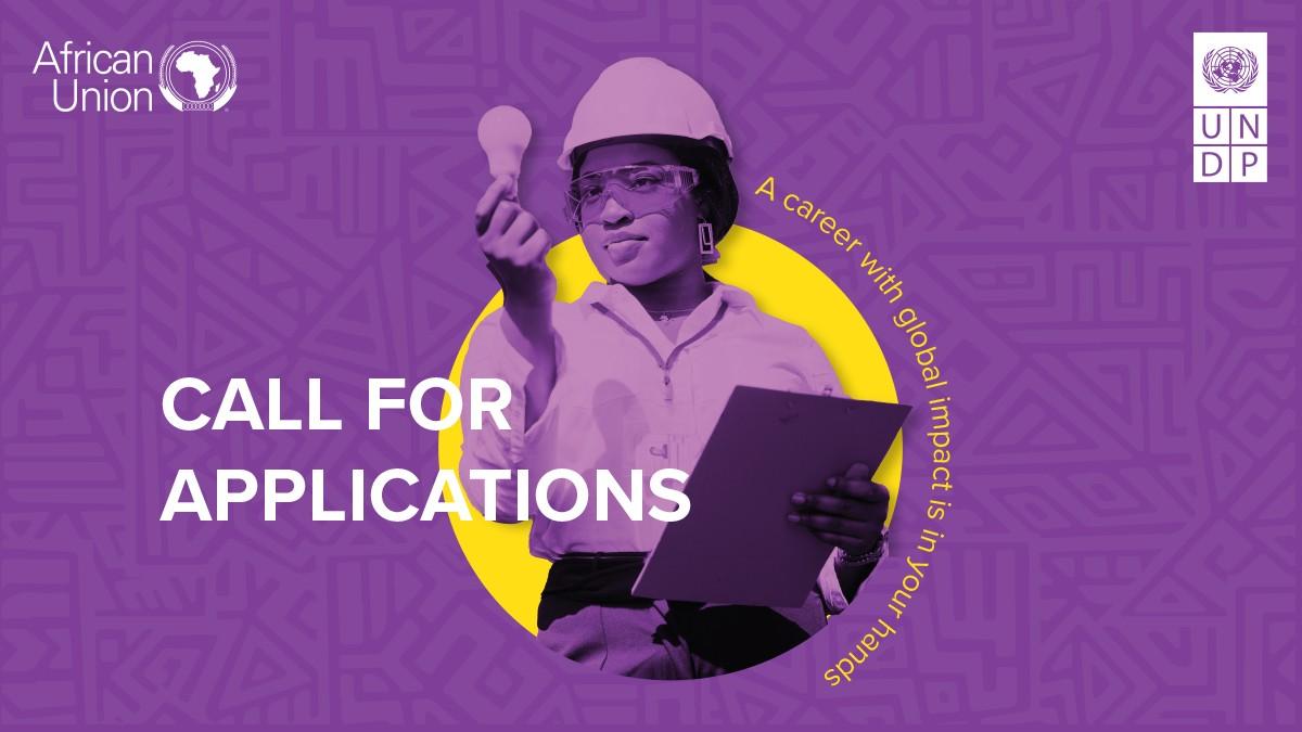 African young women leaders fellowship programme a5091e7c 9d0d 482a a73a b652fc7f7e51