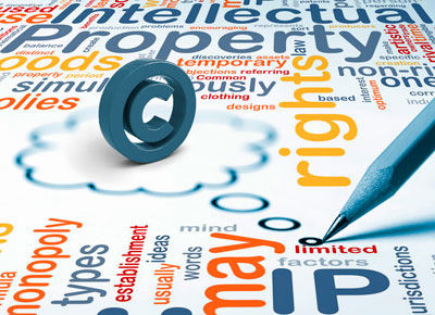 Apply for master of laws llm in intellectual property efcde87e d9e6 4820 8a4b c43a9af6df63