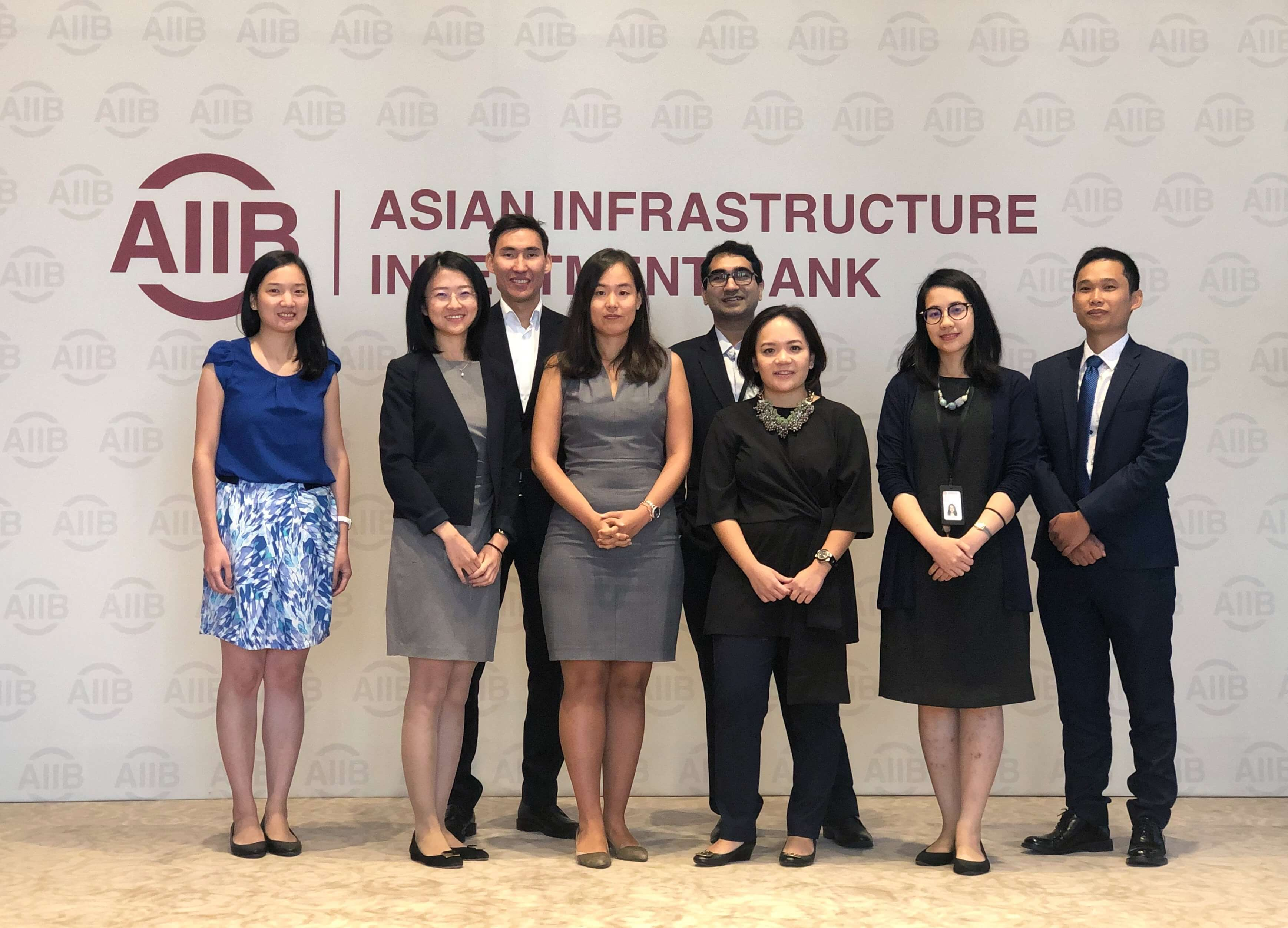Asian infrastructure investment bank young professionals programme ypp c09064f5 ab1c 46b2 85c5 41d623d1ced4