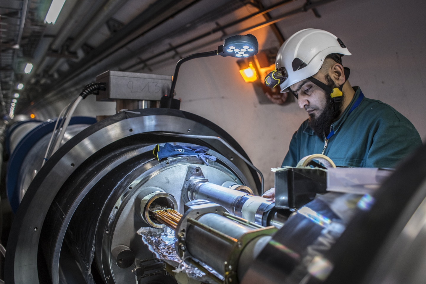 Career at cern their recruitment needs all their jobs 469bdfea f6b6 4216 a992 1aa9f2ea5fa4