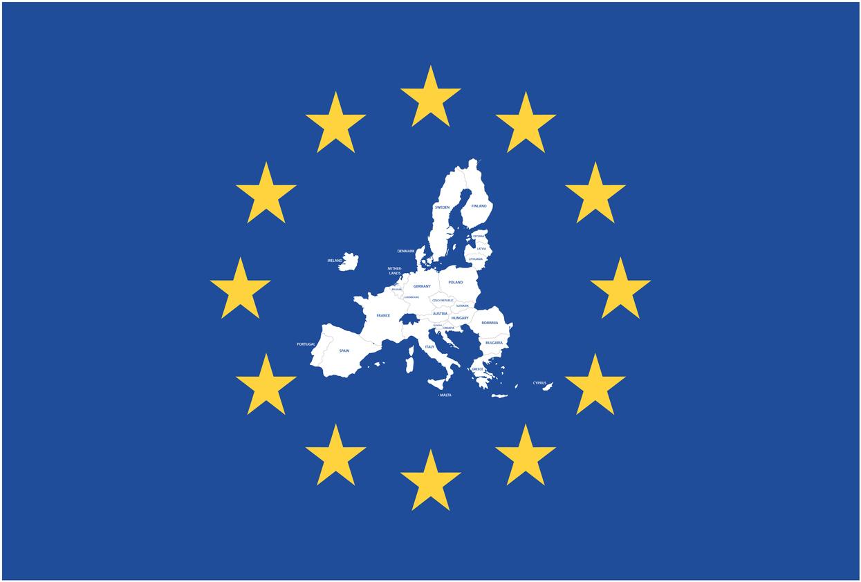 Careers in the eu 44563869 2739 405d 98e6 02e7a4974d40