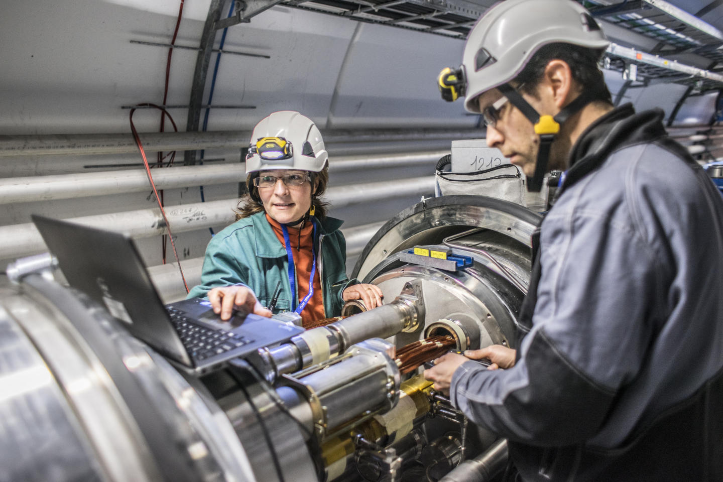 Cern unique opportunities at the cutting edge of technology   join the webinar on september 20 610f653d 293d 4df9 9809 7df5fe592abe