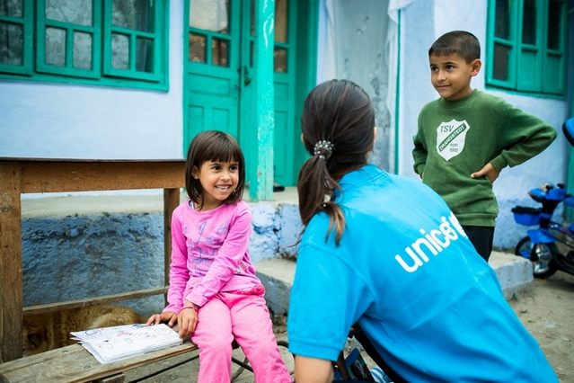 Communication specialists apply for  the unicef communication rosters e6f84b47 2dde 4798 b0e6 145d520d41f0