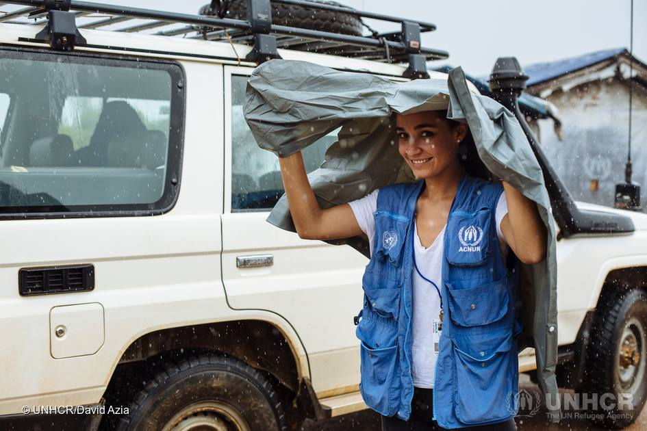 Communications specialists urgent vacancies at unhcr c26c5644 f067 4437 abbf a3b4d6726248
