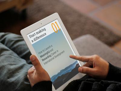 Ebook promo 5