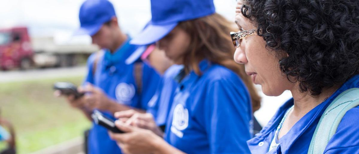 Global call join iom   join the pathways pool 164e3401 e655 4322 ac94 28ef15194120
