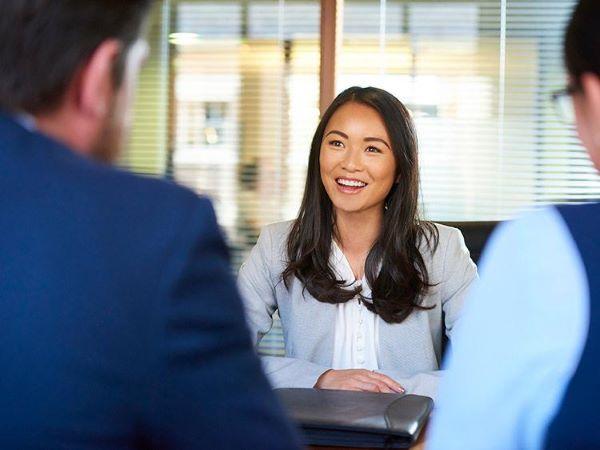 How do you make the best interview possible f52b87d8 8626 4ee0 af71 0d759a2bdfa1