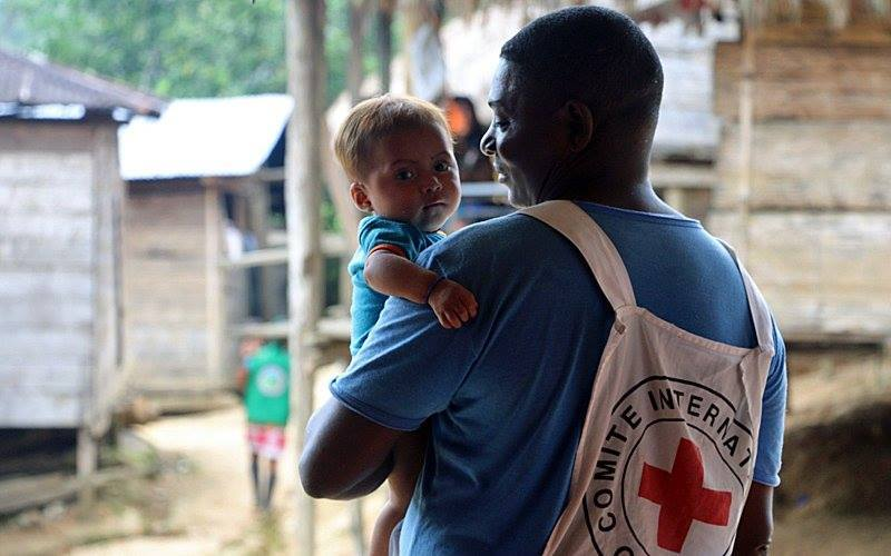 Icrc is hiring in early 2018 e6a5505d 2265 4bbb 9304 15b2795d0641