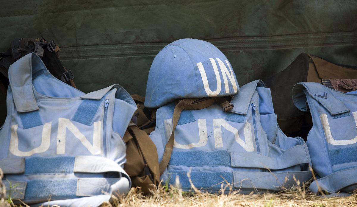 International day of un peacekeepers 2021 5a9a08a0 b6fe 40a5 a778 1b2645d6f7e8
