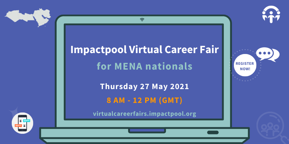 International organizations are seeking to engage with candidates from mena region 93e40c66 30b0 4702 b270 758d14bc6575