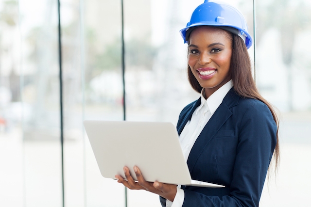 Jobs for senior engineers   unops is hiring to ethiopia a816d617 6c1f 4ceb 9e84 aacc600dcb1c