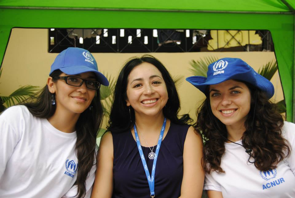 Jpo opportunities at unhcr for young professionals with us nationality 1c240b9c adf2 468e 9ca6 63c240a0c0c9