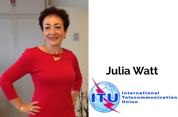 Julia watt