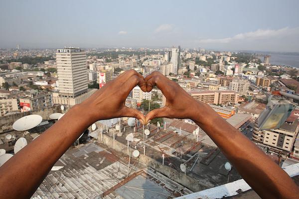 Kinshasa.monusco