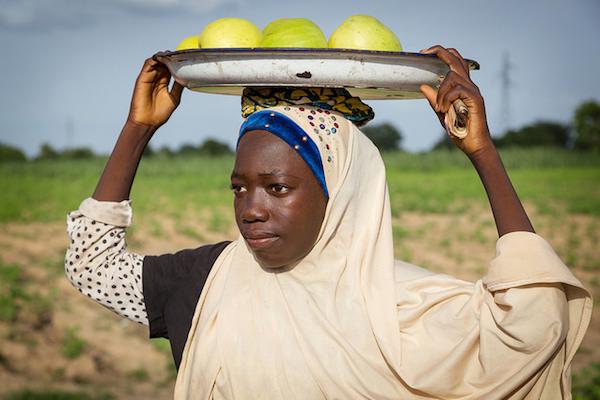 Maiduguri nigeria flickr 29367911890