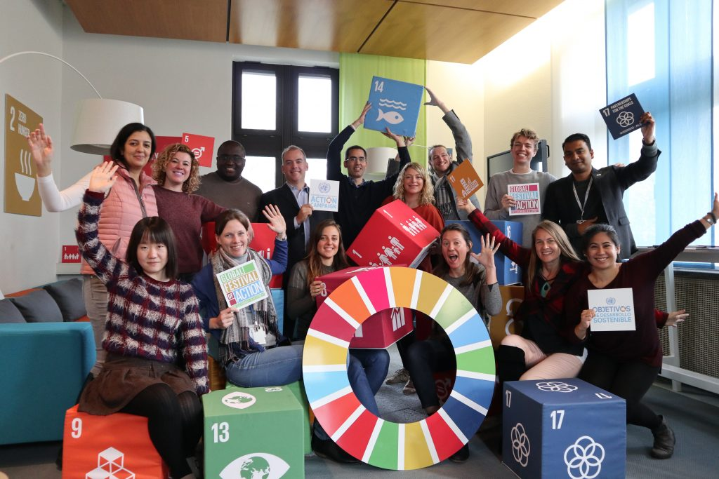 Make an impact for the global goals 300 vacant jobs at undp 24cfc4b2 c74c 4652 9d0d e2e0437846f0