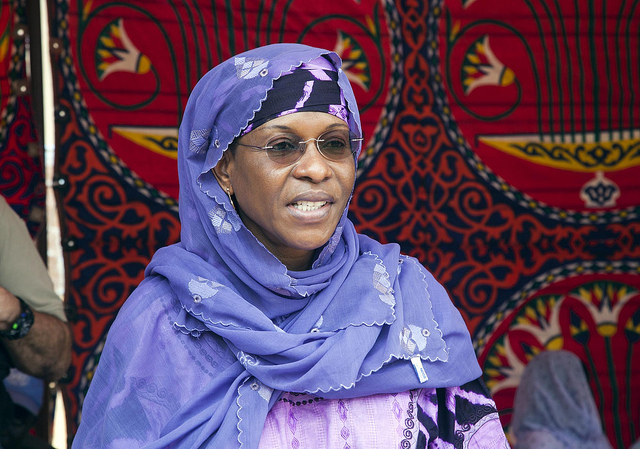 Meet achatou mindaoudou souleymane special representative for cte divoire b723a986 82bd 47d9 833e bb7e63ca5721