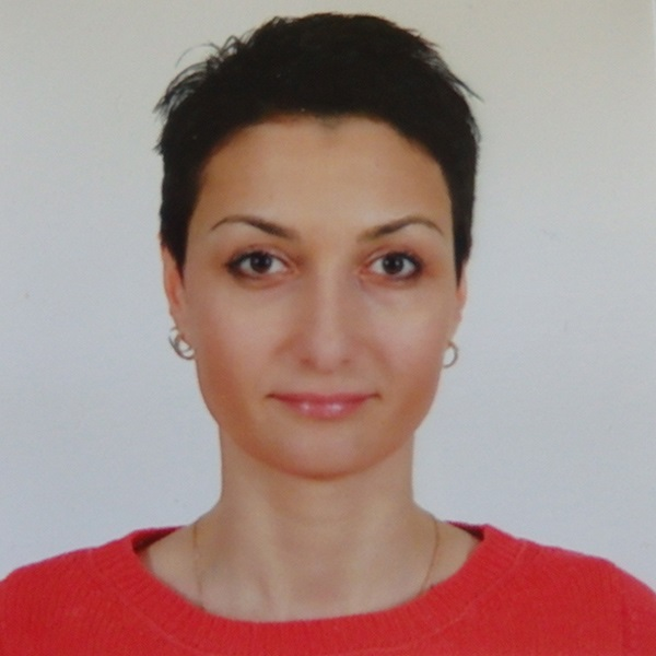 Meet irina bartsits acquisitioning assistant minusma 8818d281 0029 4de6 9ecb 1ba6a7a34de2