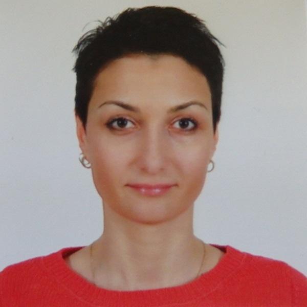 Meet irina bartsits acquisitioning assistant minusma 8818d281 0029 4de6 9ecb 1ba6a7a34de2
