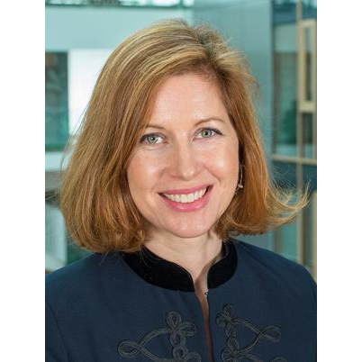 Meet marion amy dietterich director global challenges division at wipo ddb62773 10d4 4e90 8d3e 77476524e47a