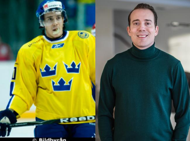 Myimpactstory   meet mattias weinhandl the former hockey star who became a successful impact investor 70550e43 623e 44c0 88d4 cdf70d8f9822