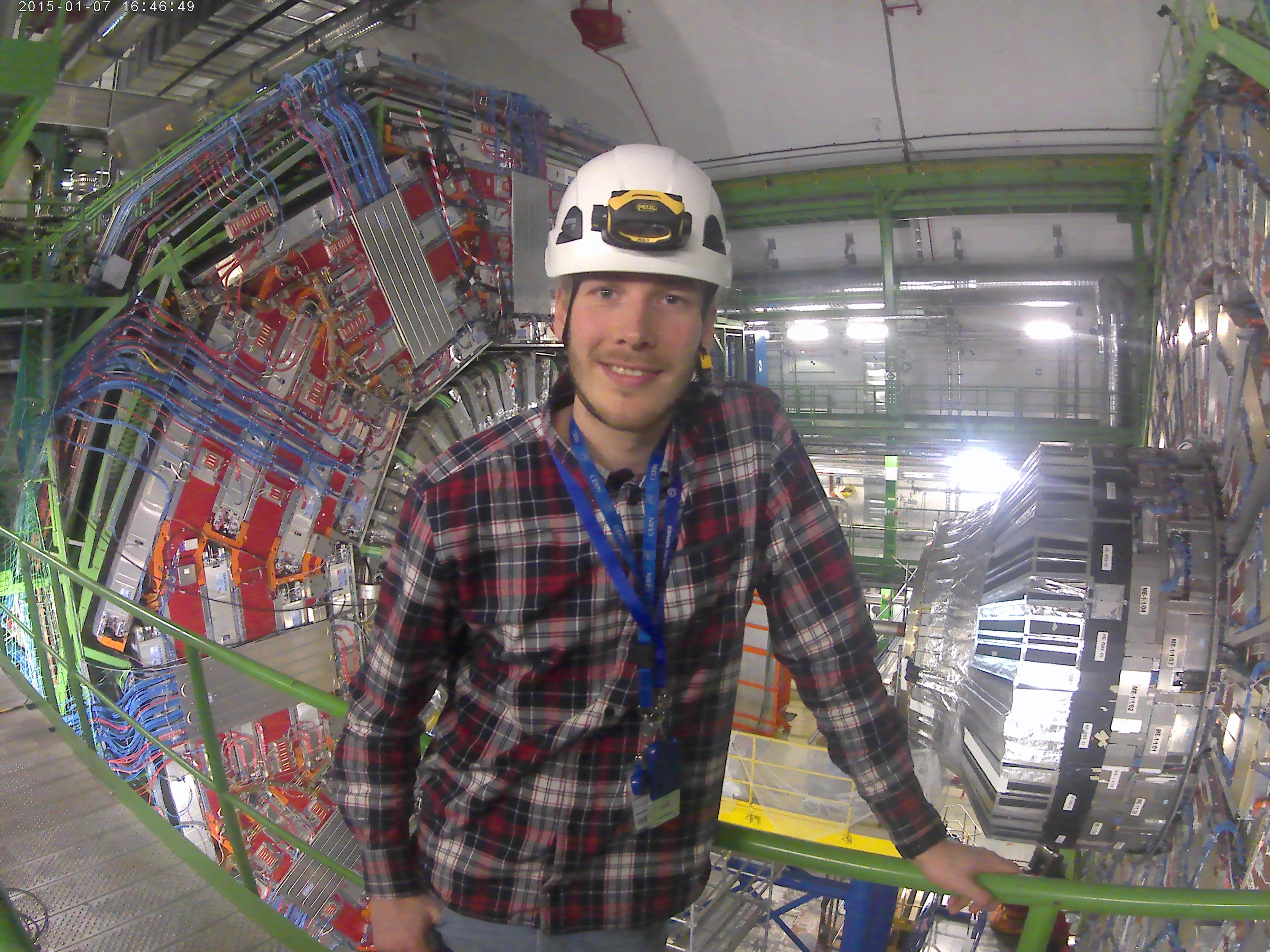 Myimpactstory  meet jacob aagaard former technical student at cern 427929ef 71b5 42fe 937c 9fb8c3a3d04b