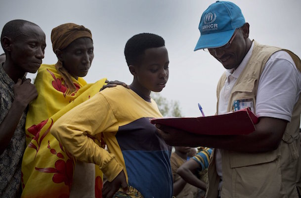 News unhcr call for applicants to emergency situations f561737b f695 427f abdc a885176594a9