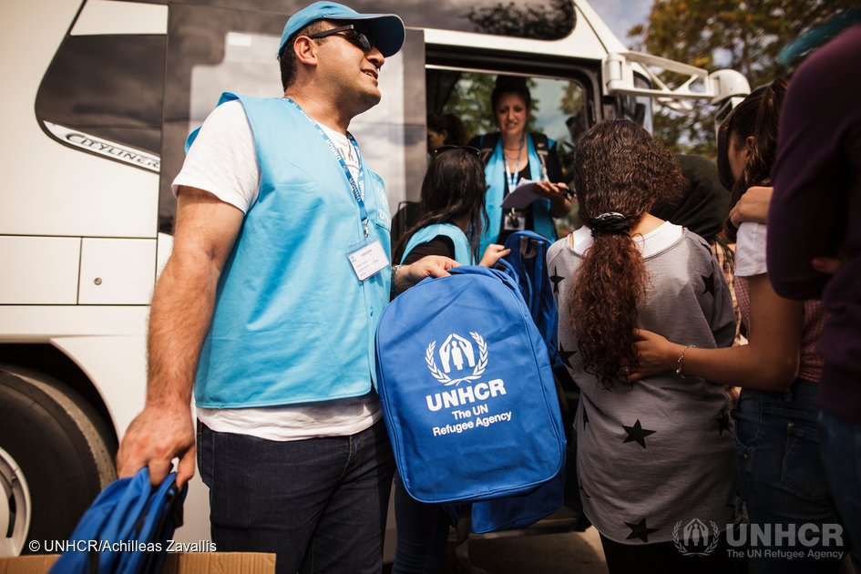 News unhcr is urgently calling for specialists in many areas   apply now 0e7da44a c0be 4c92 ac1b 9997c359ad16