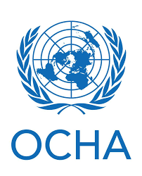 Ocha starts to use impactpool to reach global talent e08b674f 0548 43d9 ae5d 019cc2a727cd