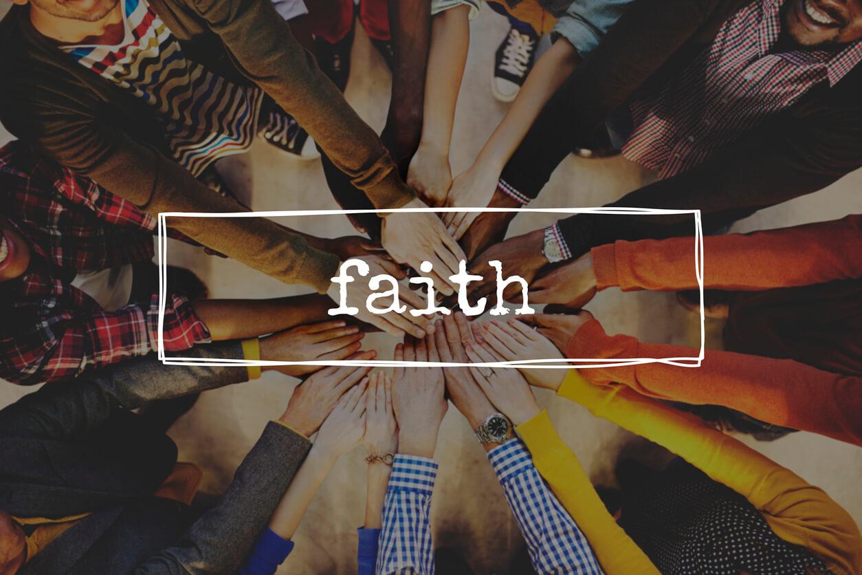 Part 3 career prospects in a faith based organisation 7f85038c 5ecd 4fc9 87e0 8551583e3bfb