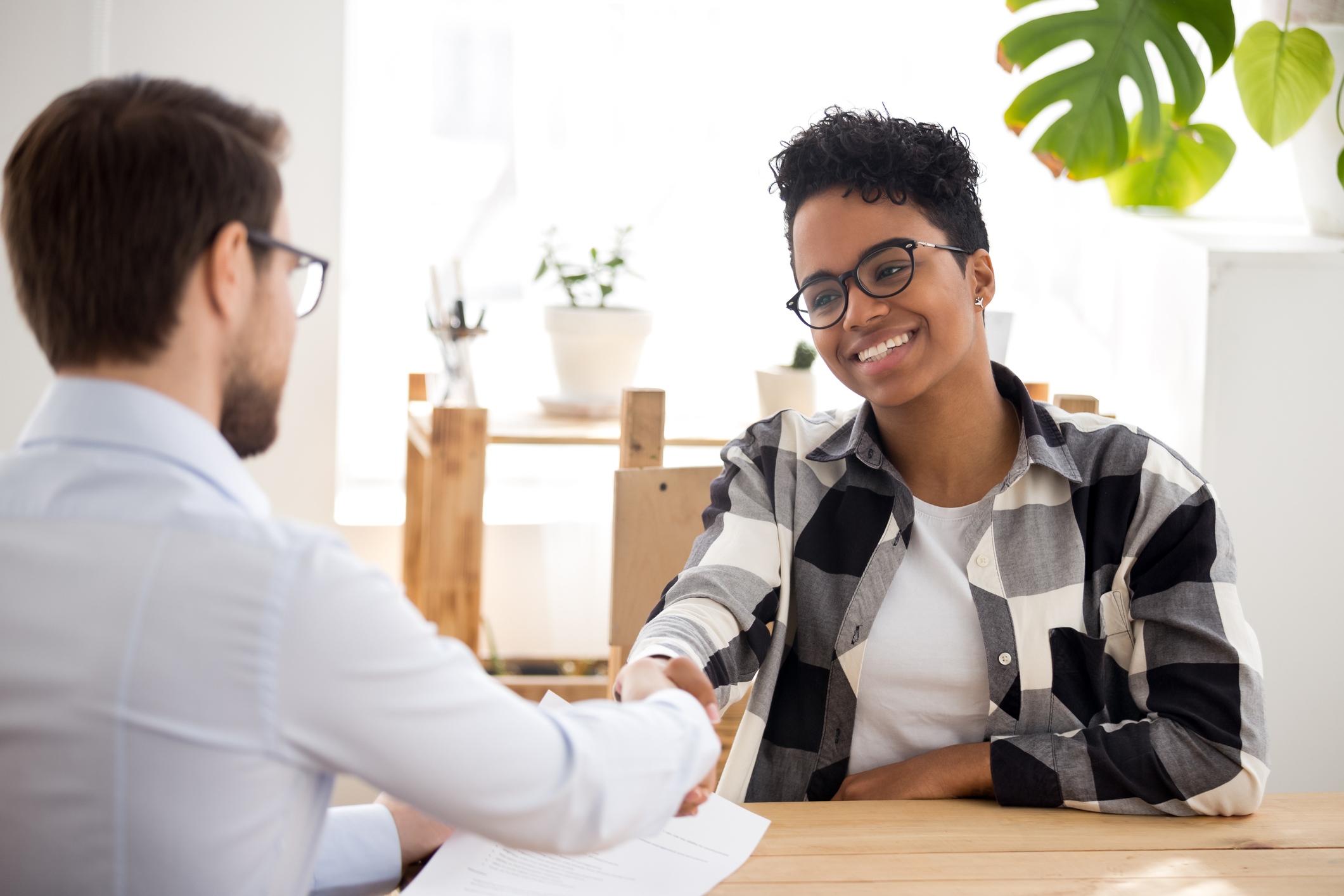 Resume writing tips to transition from private sector to international development 1c0c70a4 8bde 4a92 8a2c d11aeca95fde