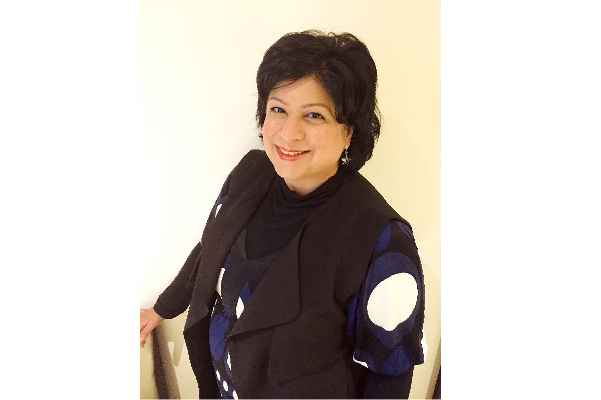 Salma zulfiqar coaching communications professionals for international organizations b147a290 ae22 4021 a98c bcd7449c081f