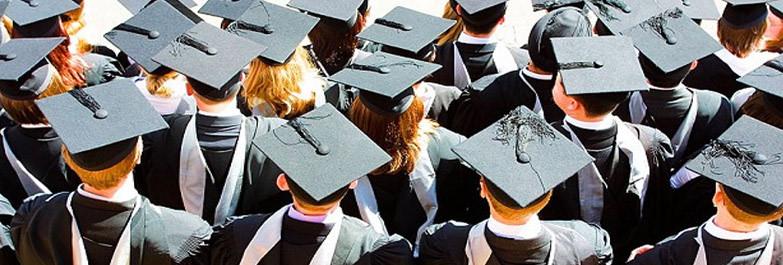 Scholarship the chopras global education