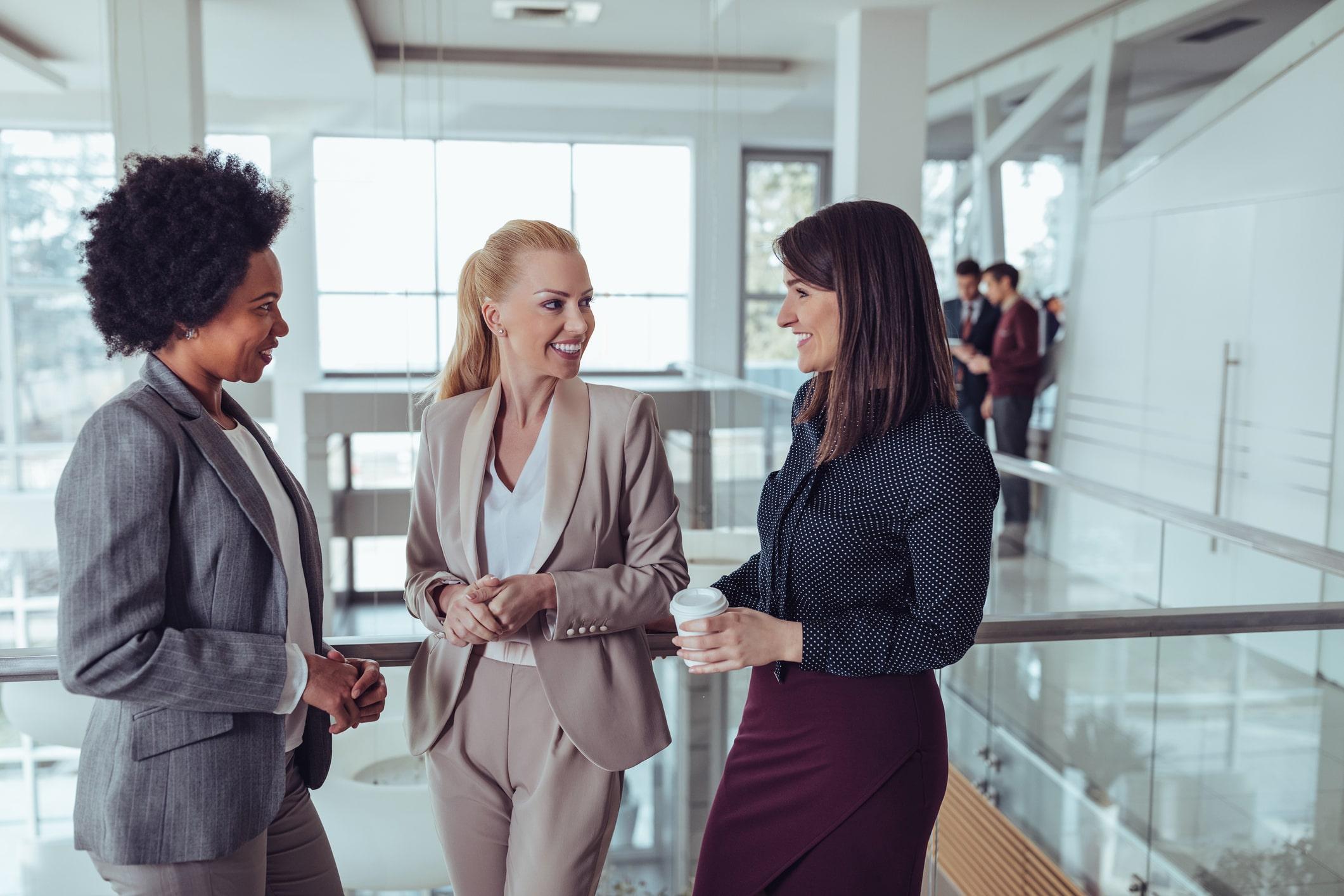 Strategies for women working in international development 74c373c3 a50e 406a 9abf b39f49001650