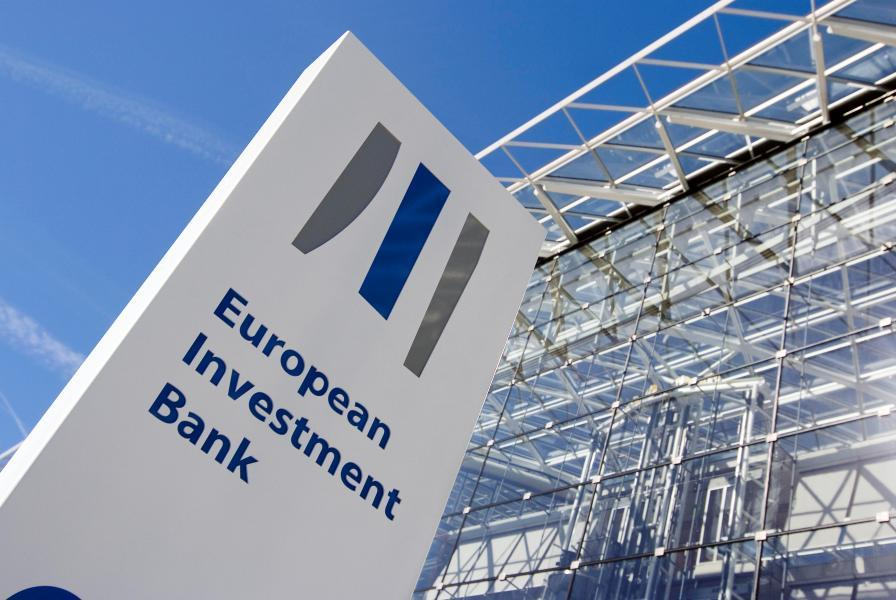 The european investment bank eib new impactpool partner for talent acquisition 18e73859 f9c8 4faa 96a4 7201dc2943c8